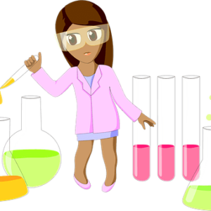 O LEVEL COMBINED SCIENCE (CHEMISTRY SECTION)