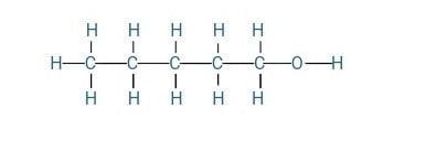 Pentanol