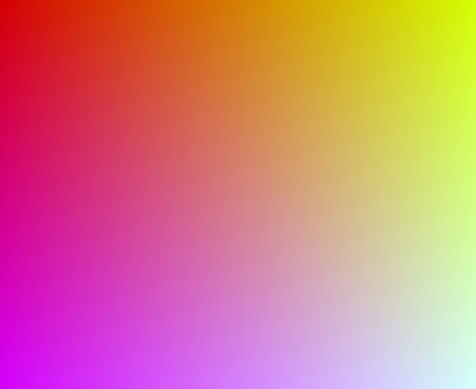 Creating canvas fills and gradients