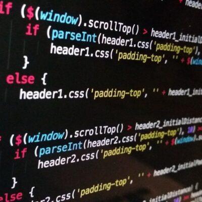 Array methods in JavaScript (Part 2)