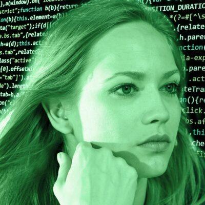Array methods in JavaScript (Part 1)